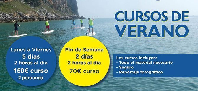 cursos-verano-sup-santona-web-670x311