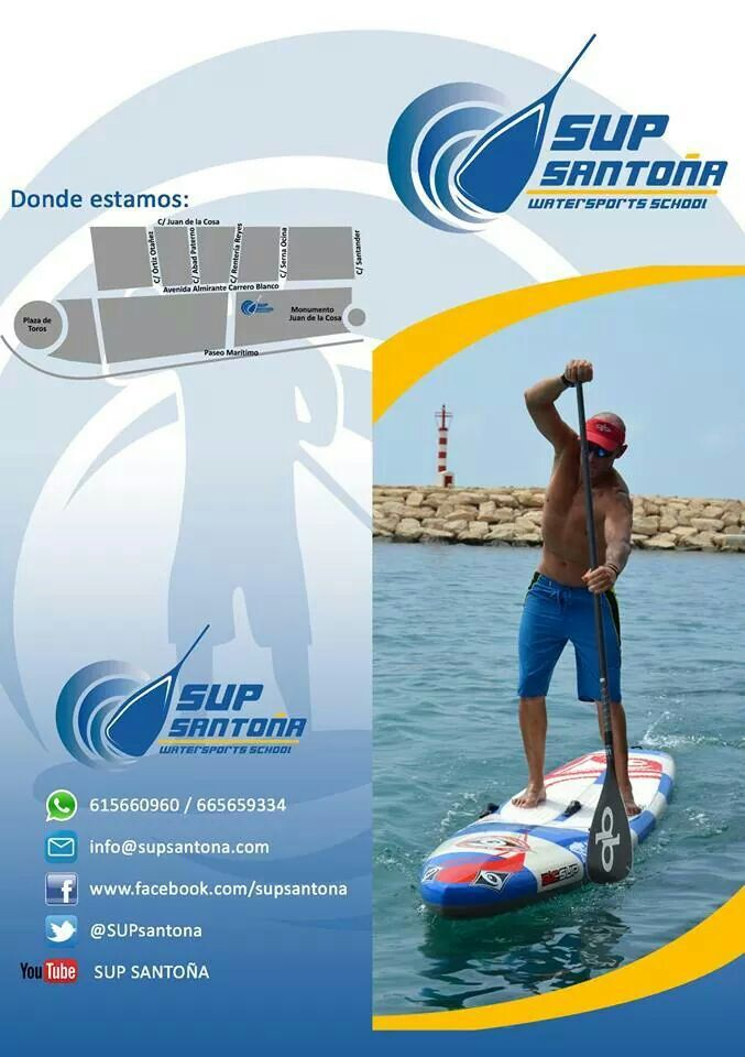 paddle_surf_cantabria_localizacion_sup_santoña