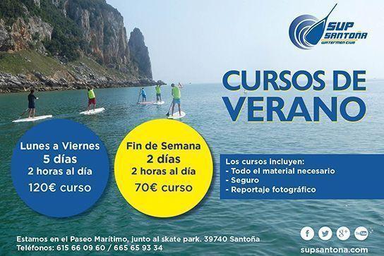 cursos_verano_web_544x363
