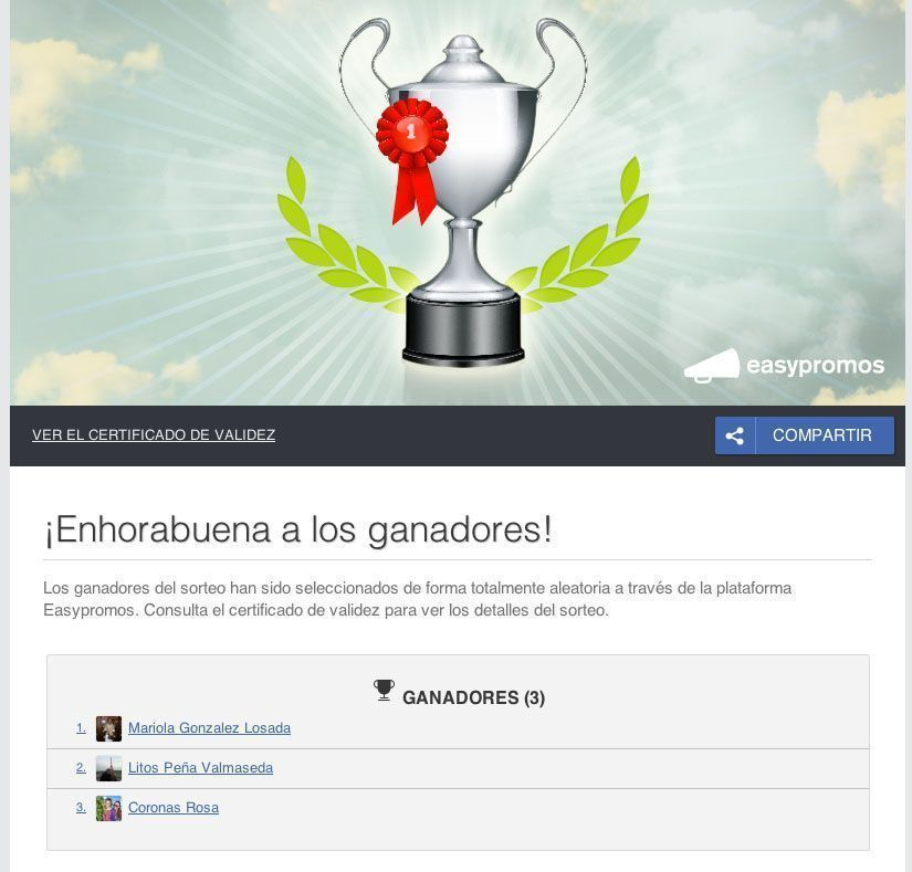 ganadores_concurso_sup_santona_facebook
