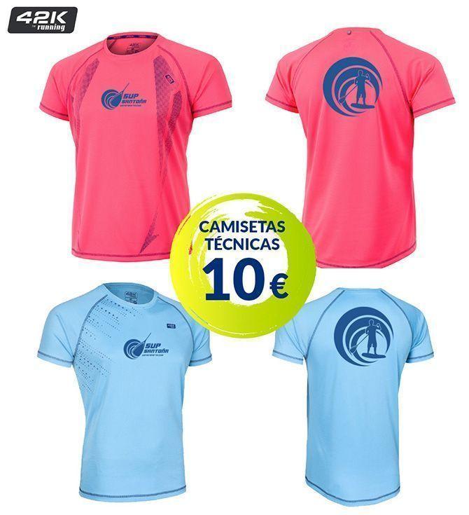 camisetas_tecnicas_escuela_sup_santoña