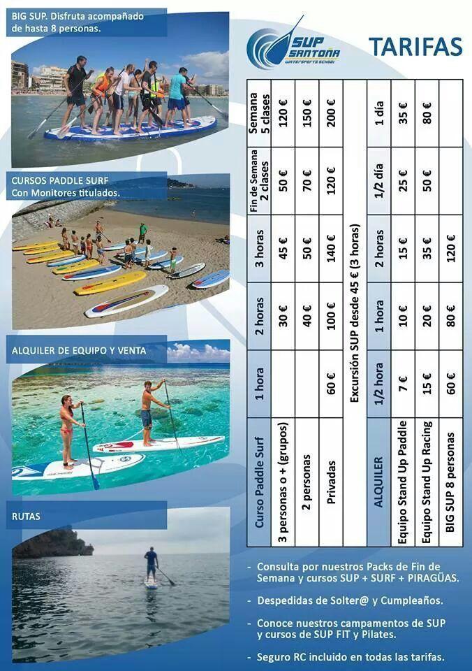 paddle_surf_cantabria_tarifas_2014_sup_santoña