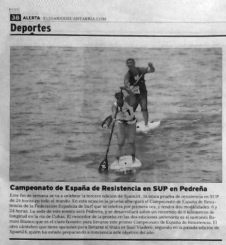 sup_resistencia_ramon_blanco_sup_santoña
