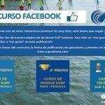 concurso_facebook_544x363